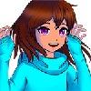 dr4yc05's avatar