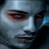 dr7key's avatar