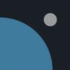 Dr904's avatar