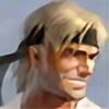 dr9amer's avatar