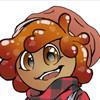Dra-chii's avatar
