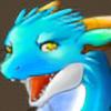 Dra-HJerry's avatar
