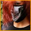 Dra-Matha's avatar