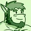 Dra213luiz's avatar