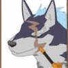 DRA3-NER0's avatar