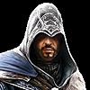 dra4chen's avatar