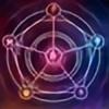 dra600's avatar