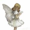 Draachreider's avatar