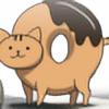 draaft's avatar