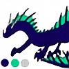 Draak-Dragua's avatar