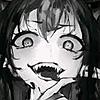 Draak-Meisie's avatar