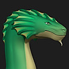 Draakae's avatar