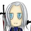 Draakedan's avatar
