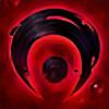 DraakeDhornehar's avatar