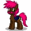 Draakkir's avatar