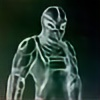 Draakoraith's avatar