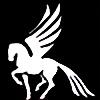 DraakpaardDesigns's avatar