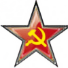 Drabadan's avatar