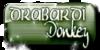 DrabardiDonkey