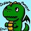 Drabble-Monster's avatar