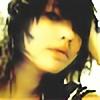 Drabble's avatar