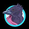 Draber-Bien's avatar