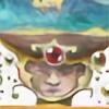 Drabin's avatar