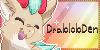 DrablobDen