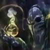 Drabol's avatar