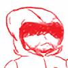 Drac017's avatar