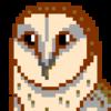 DracaAvis's avatar