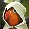 Dracarys-Art's avatar