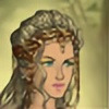 dracarysVG's avatar