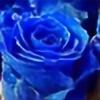 DracaStar's avatar