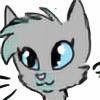 Dracatony's avatar