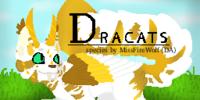 Dracats's avatar
