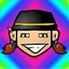 Dracavia's avatar