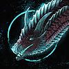 dracaye's avatar