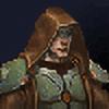 Draceer's avatar