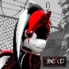 Dracekcz's avatar