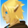 Dracelix's avatar