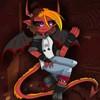 DraceonaPL's avatar