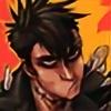 DracFrankenWolf's avatar