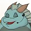 Drache369's avatar