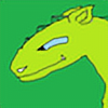 Drache44's avatar