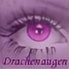 drachenaugen's avatar