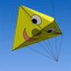 Drachenbauer's avatar