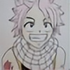 Drachenfeuerlover's avatar