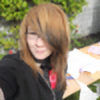 Drachenfluch's avatar