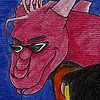 Drachenfunke's avatar